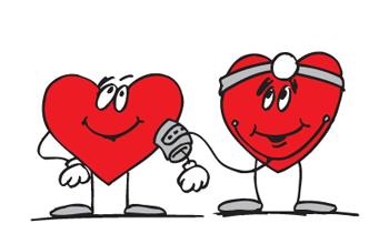 Širdies aritmija - kas tai ir kaip gydyti? - Insultas