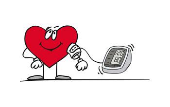 2 hipertenzija 1 laipsnio 2 laipsnio rizika karštos kojų vonios nuo hipertenzijos