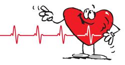 virusinė hipertenzija geriausias maisto papildas sergant hipertenzija